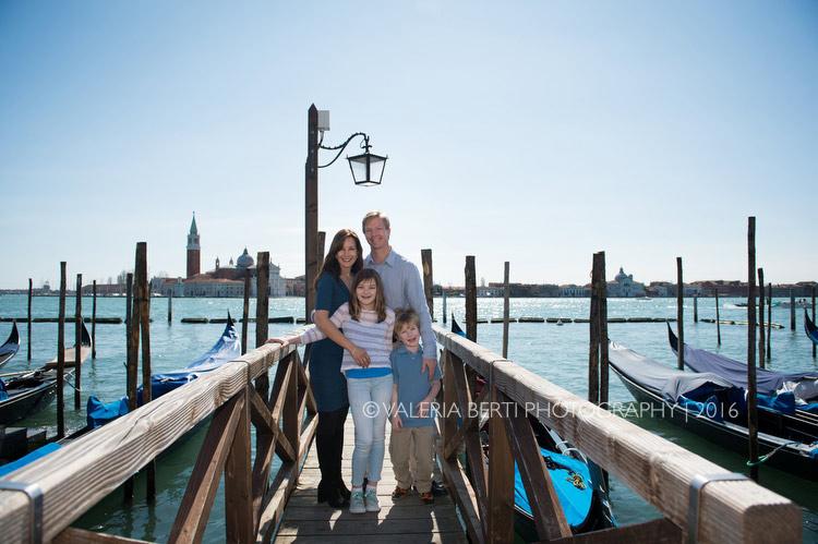 ritratti-famiglia-venezia-in-primavera-002