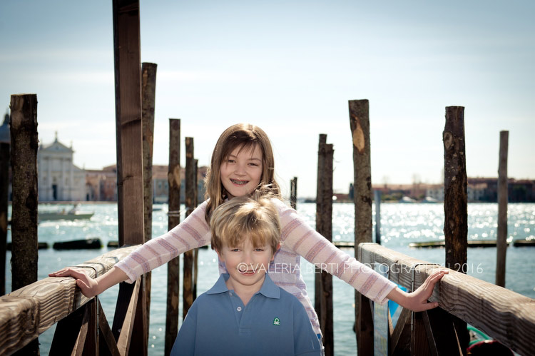 ritratti-famiglia-venezia-in-primavera-003