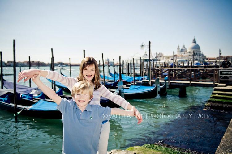 ritratti-famiglia-venezia-in-primavera-004