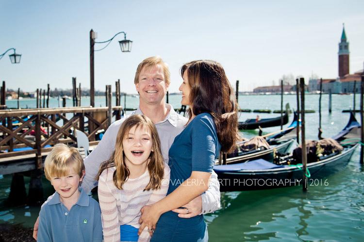 ritratti-famiglia-venezia-in-primavera-005