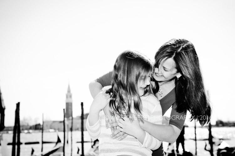 ritratti-famiglia-venezia-in-primavera-007