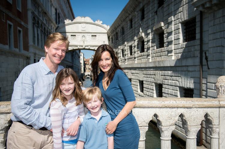 ritratti-famiglia-venezia-in-primavera-011