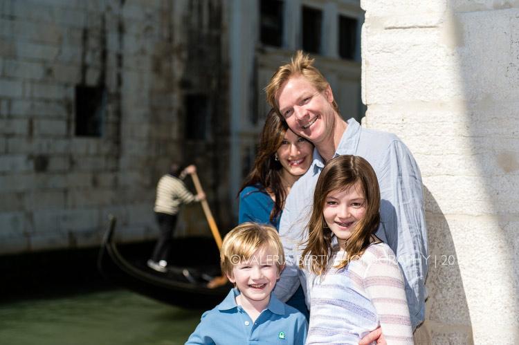 ritratti-famiglia-venezia-in-primavera-012