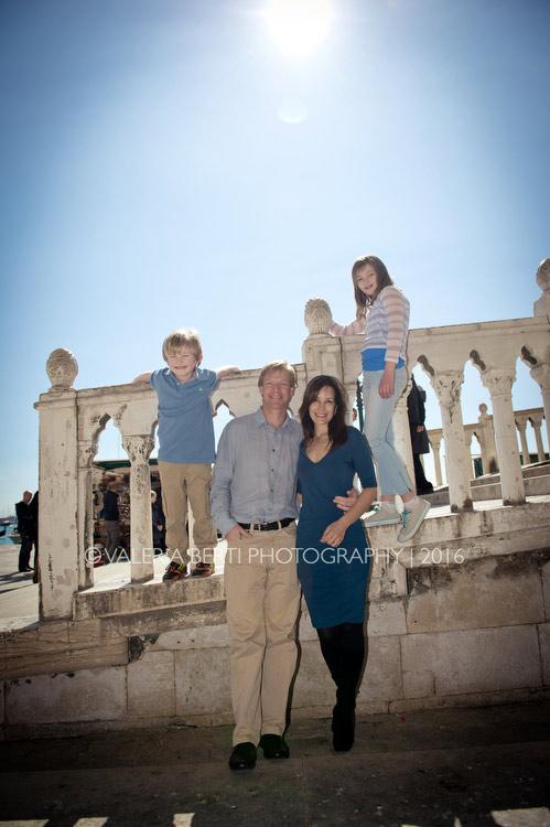 ritratti-famiglia-venezia-in-primavera-013