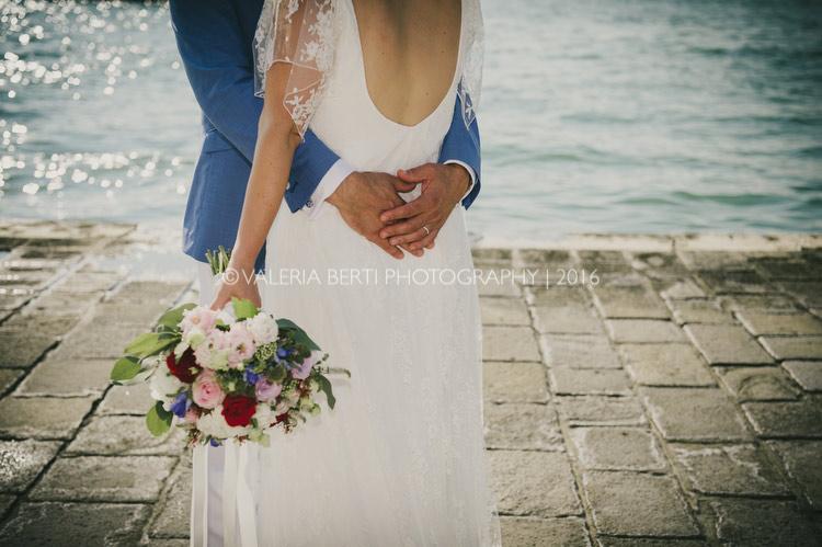 ritratti-sposi-venezia-gondola-005