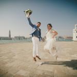 ritratti-sposi-venezia-gondola-009