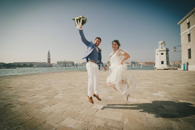 fotografo matrimonio venezia palazzo zeno ca zen