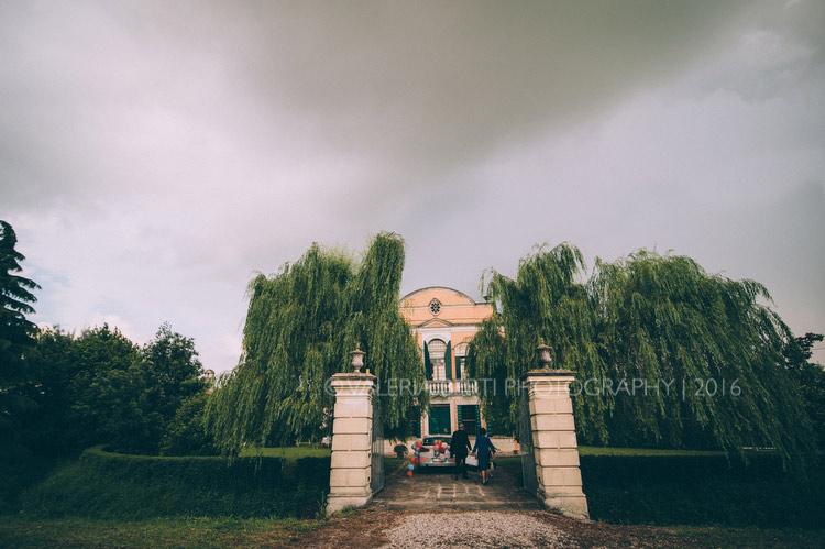 fotografo matrimonio padova villa da ponte