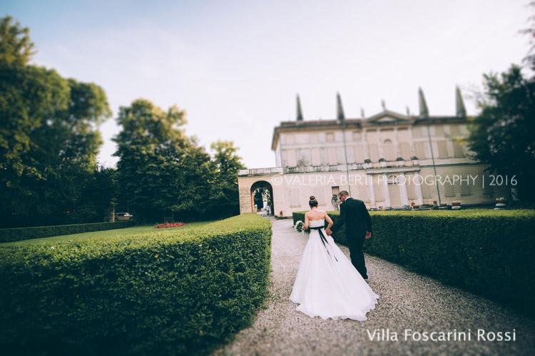 ritratti-sposi-villa-foscarini-rossi-stra-001