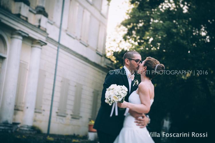 ritratti-sposi-villa-foscarini-rossi-stra-003