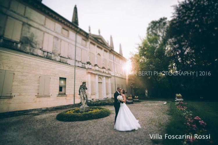 fotografo matrimonio Villa foscarini rossi stra