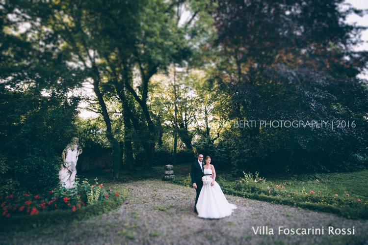 ritratti-sposi-villa-foscarini-rossi-stra-006