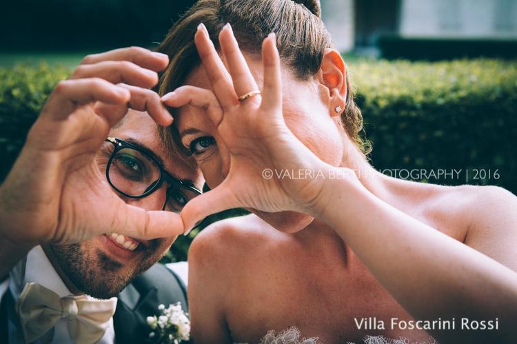 ritratti-sposi-villa-foscarini-rossi-stra-007