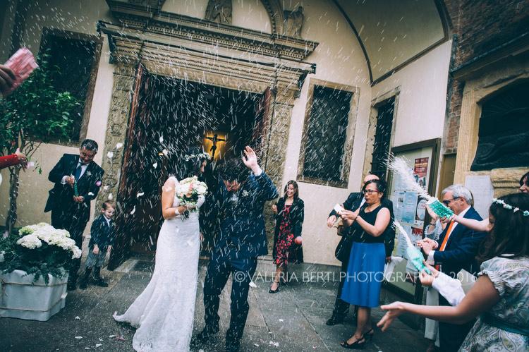 uscita-sposi-chiesa-san-nicolo-padova-001