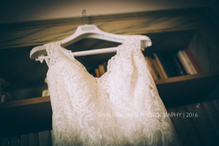 vestizione-ritratti-sposa-padova-palazzo-papafava-001