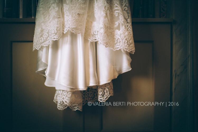 vestizione-ritratti-sposa-padova-palazzo-papafava-002