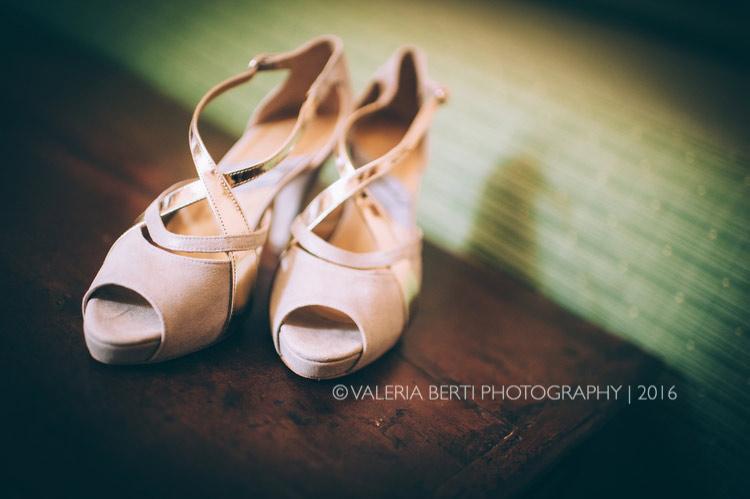vestizione-ritratti-sposa-padova-palazzo-papafava-003