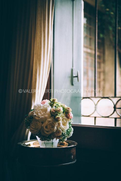 vestizione-ritratti-sposa-padova-palazzo-papafava-004
