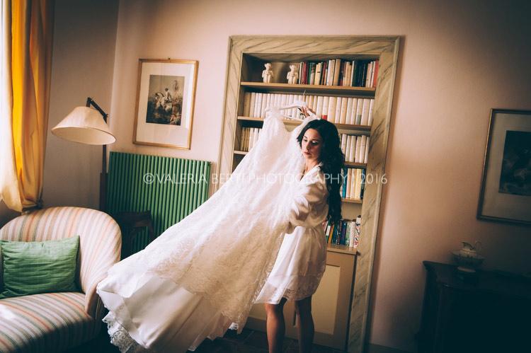 vestizione-ritratti-sposa-padova-palazzo-papafava-005