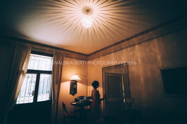 vestizione-ritratti-sposa-padova-palazzo-papafava-006