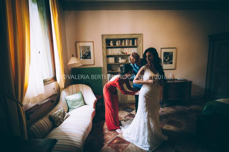 vestizione-ritratti-sposa-padova-palazzo-papafava-008