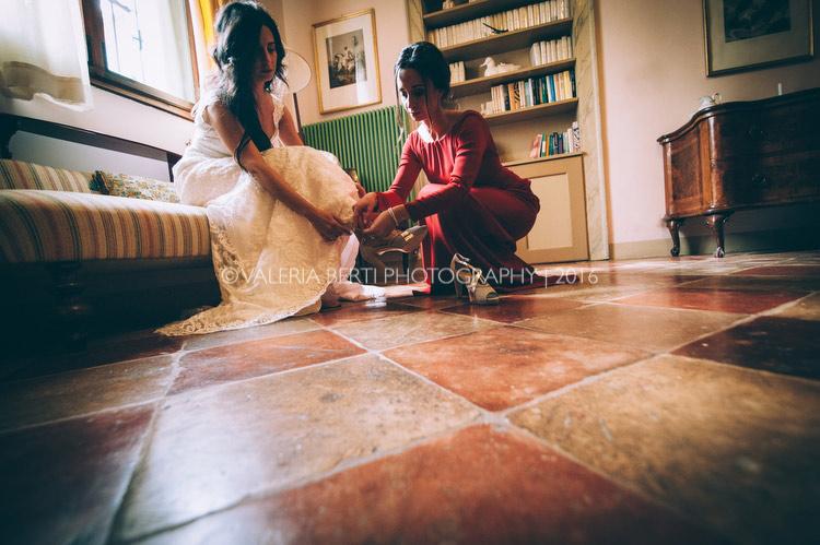 vestizione-ritratti-sposa-padova-palazzo-papafava-009