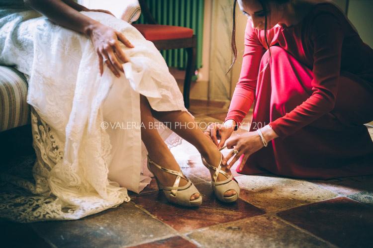 vestizione-ritratti-sposa-padova-palazzo-papafava-010
