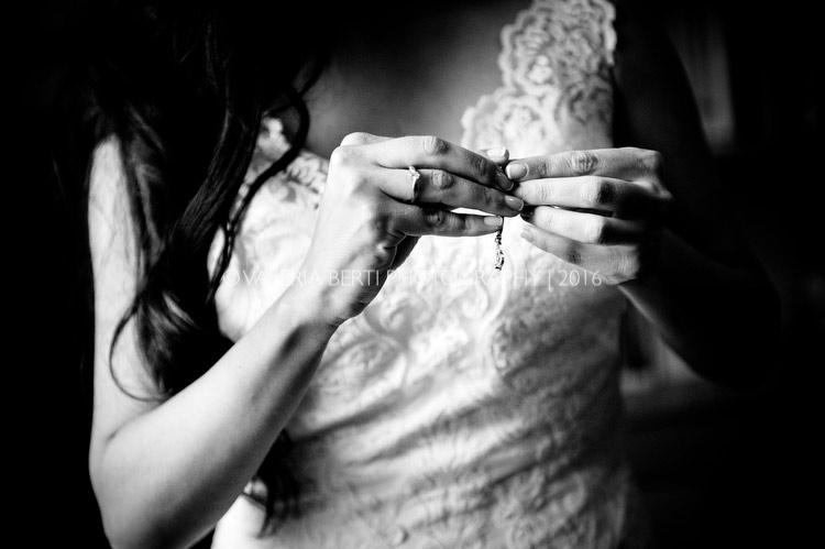 vestizione-ritratti-sposa-padova-palazzo-papafava-012