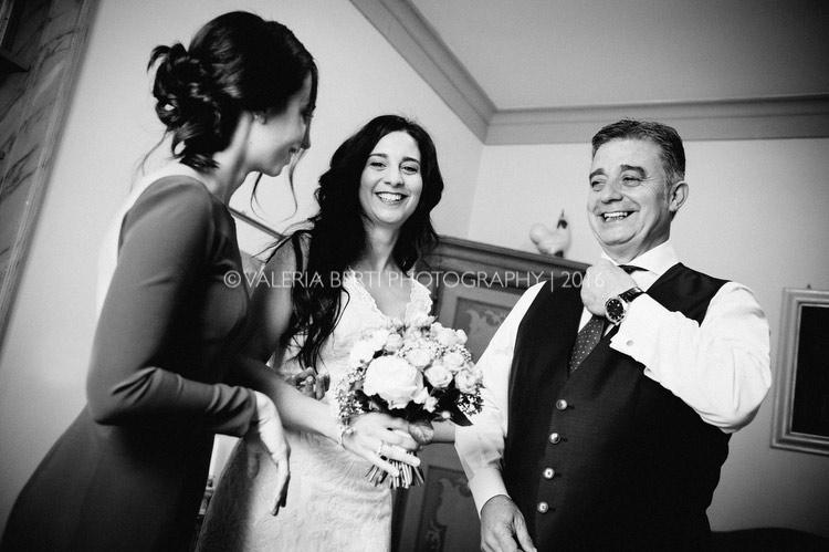 vestizione-ritratti-sposa-padova-palazzo-papafava-013