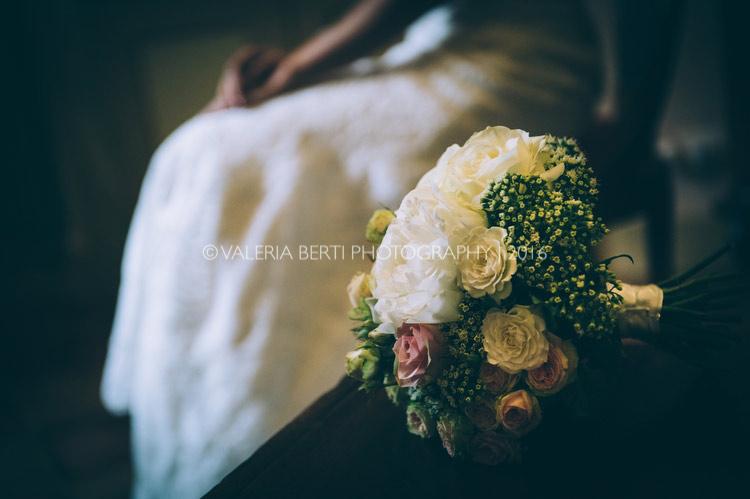 vestizione-ritratti-sposa-padova-palazzo-papafava-015