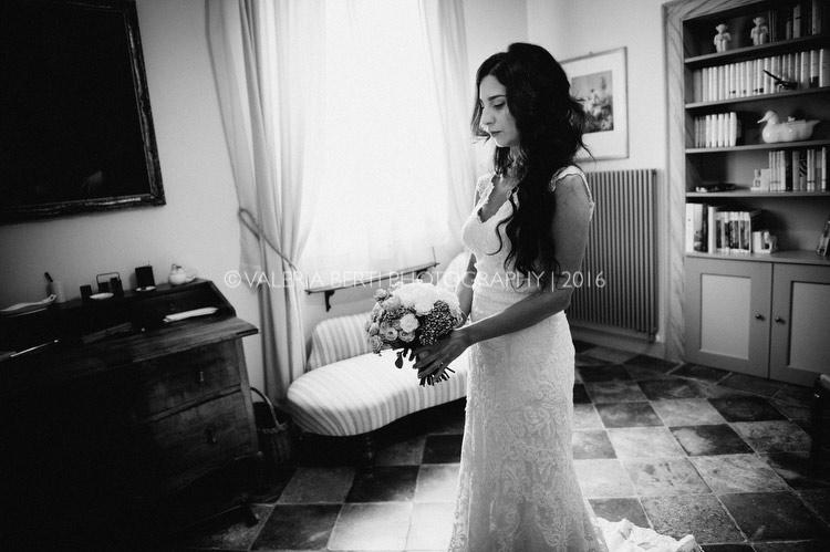vestizione-ritratti-sposa-padova-palazzo-papafava-016