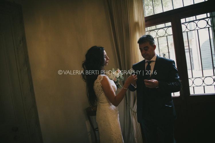 vestizione-ritratti-sposa-padova-palazzo-papafava-017