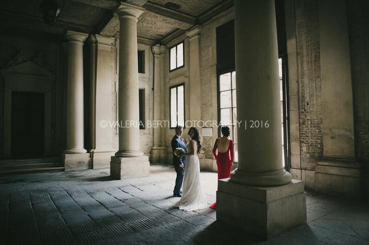 vestizione-ritratti-sposa-padova-palazzo-papafava-021