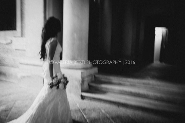 vestizione-ritratti-sposa-padova-palazzo-papafava-022