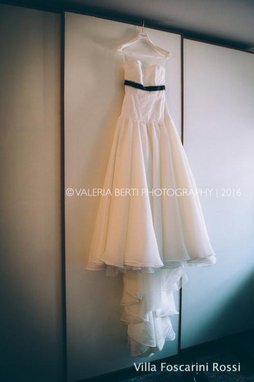 vestizione-sposa-padova-001