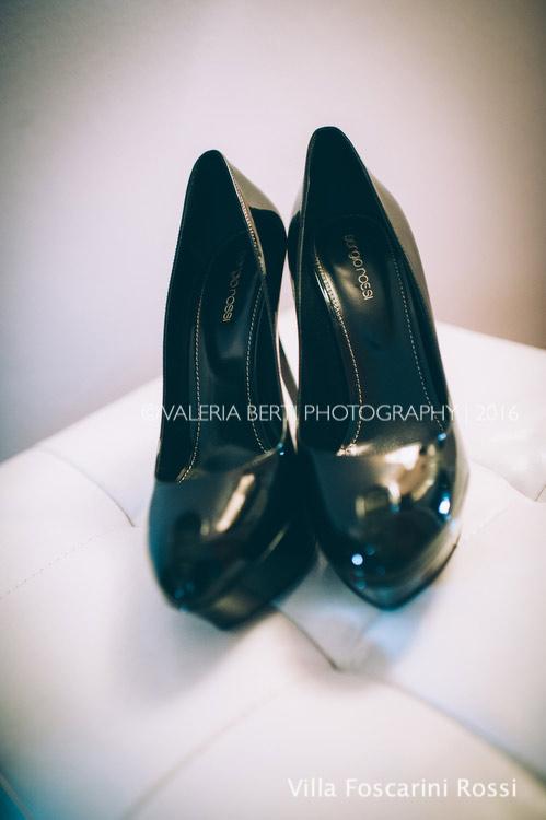 vestizione-sposa-padova-002