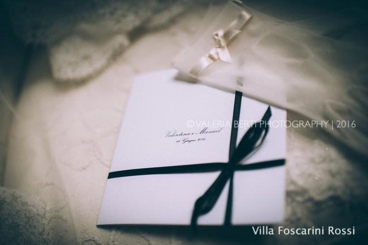 vestizione-sposa-padova-003
