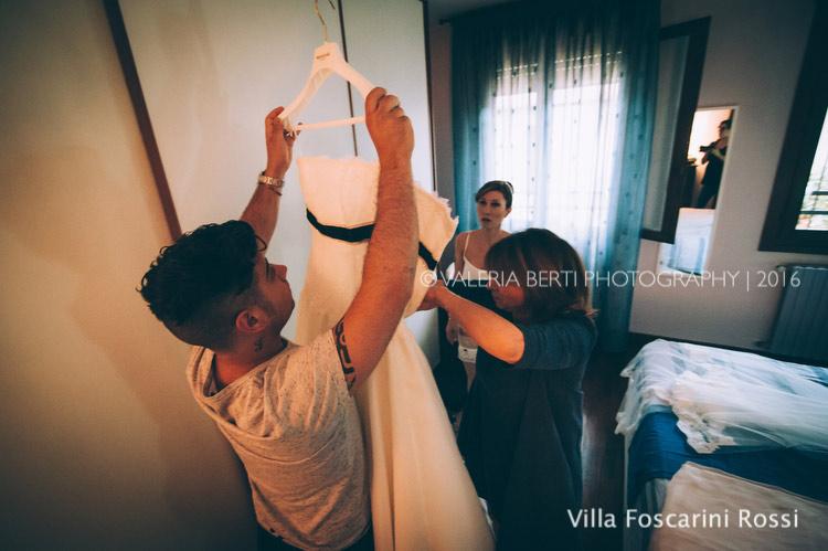 vestizione-sposa-padova-004