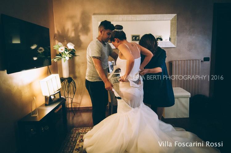 vestizione-sposa-padova-005