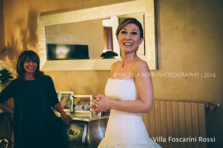vestizione-sposa-padova-007