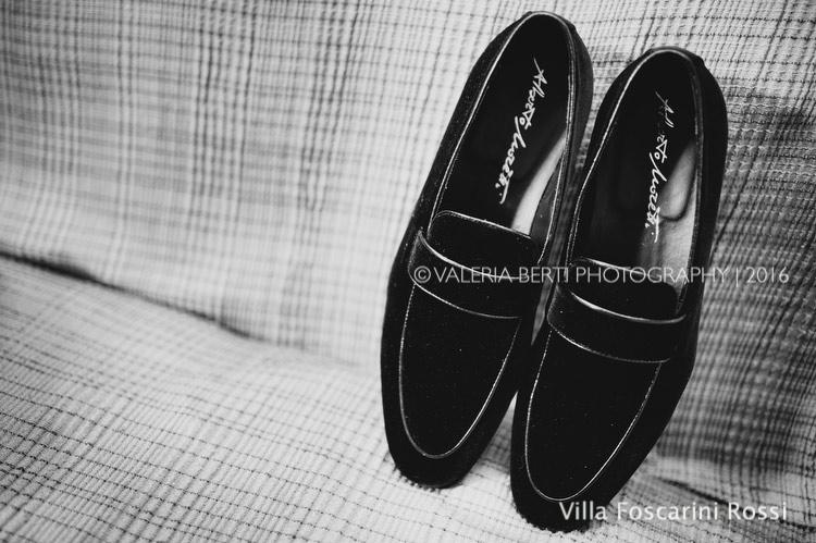 vestizione-sposo-padova-003