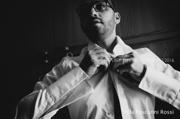 vestizione-sposo-padova-005
