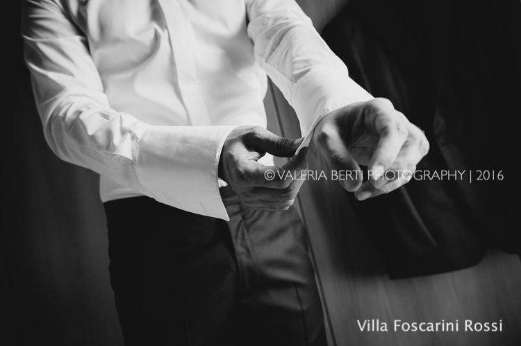 vestizione-sposo-padova-006