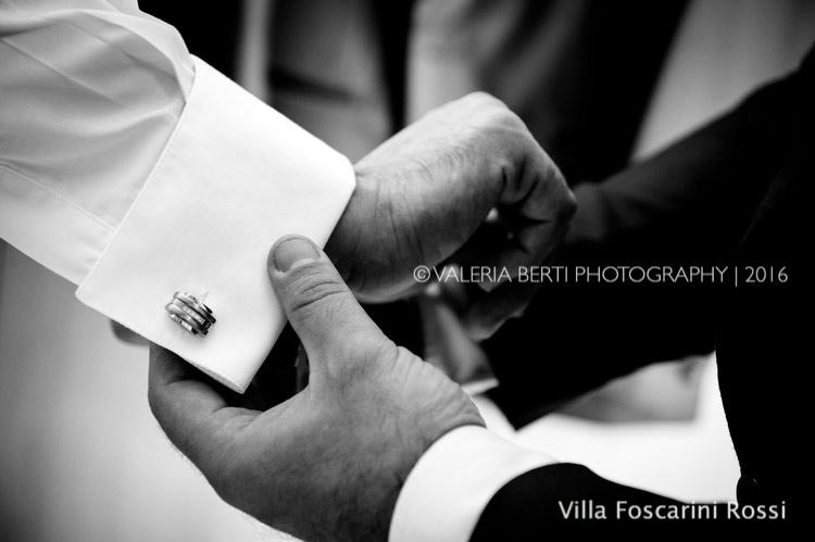 vestizione-sposo-padova-007