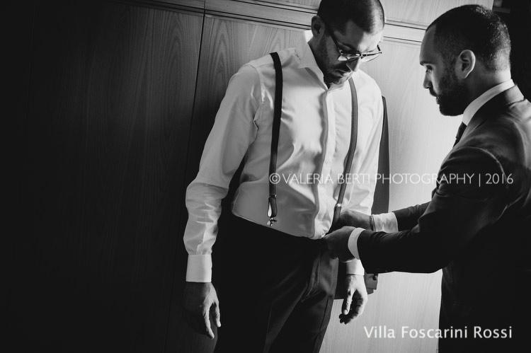vestizione-sposo-padova-008