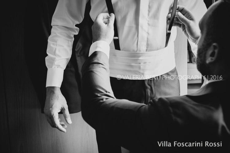 vestizione-sposo-padova-010