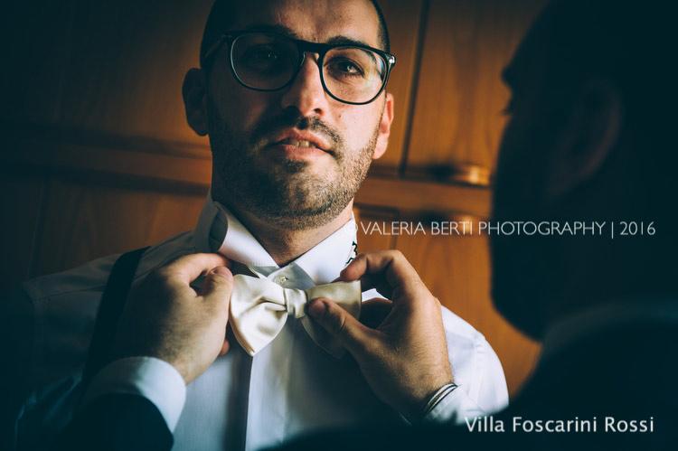 vestizione-sposo-padova-011