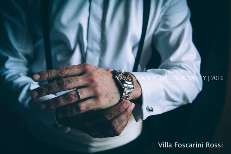 vestizione-sposo-padova-012
