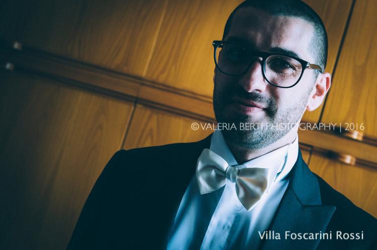vestizione-sposo-padova-013