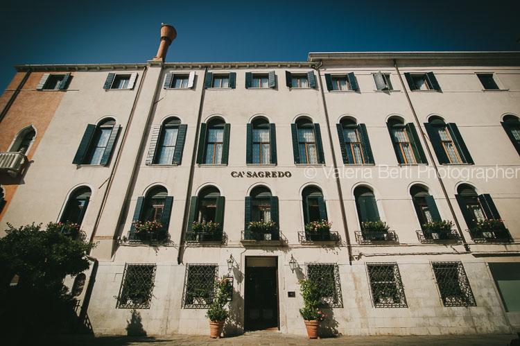 ca-sagredo-hotel-matrimonio-venezia-001